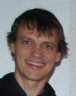 Frank Sattler